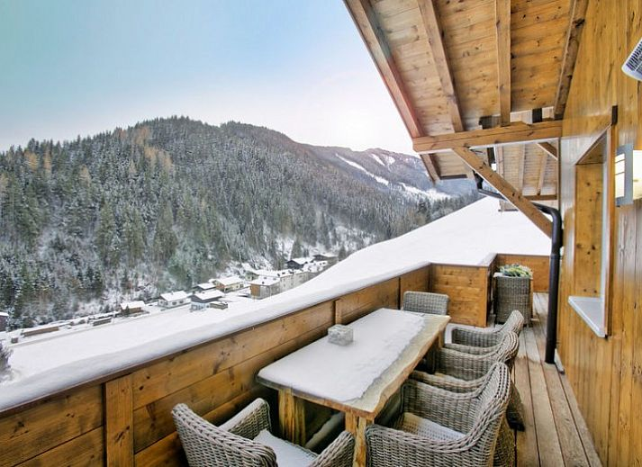 Verblijf 1800104 • Appartement Berner Oberland • Stunning Alpin Apartment in Lenk