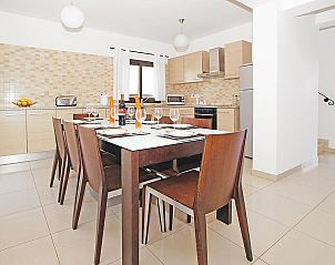 ferienh user zypern mieten suchen und finden auf www. Black Bedroom Furniture Sets. Home Design Ideas