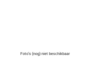 Unterkunft 01272361 • Appartement West-Kaap • South Beach Camps Bay Boutique Hotel