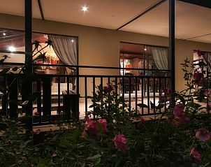 Verblijf 0226503 • Vakantiewoning Vrijstaat • Lavender Hill Country Estate and Wedding Venue