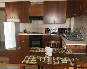 Unterkunft 0301040 • Appartement Larnaca • Marina Apartments 211