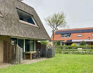 Unterkunft 040222 • Appartement Ameland • Appartement Taling