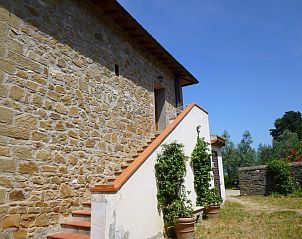 Guest house 095107169 • Holiday property Tuscany / Elba • Canaiolo