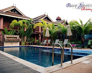 Unterkunft 2330617 • Appartement Nord-Thailand • Baan Soontree Resort