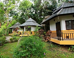 Unterkunft 3630797 • Appartement Ost-Thailand • Garden of Joy